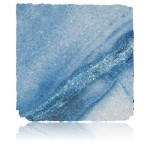 azul-bochira
