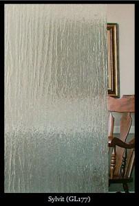 designer-glass-1-lg