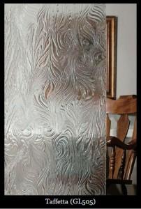 designer-glass-6-lg