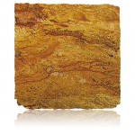 golden-wood