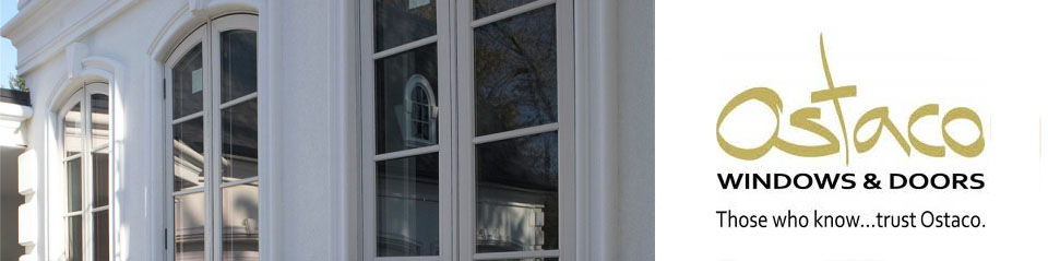Chatham kent ontario replacement vinyl windows southwest for Best quality vinyl windows
