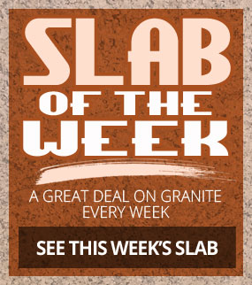 slab-of-week-icon