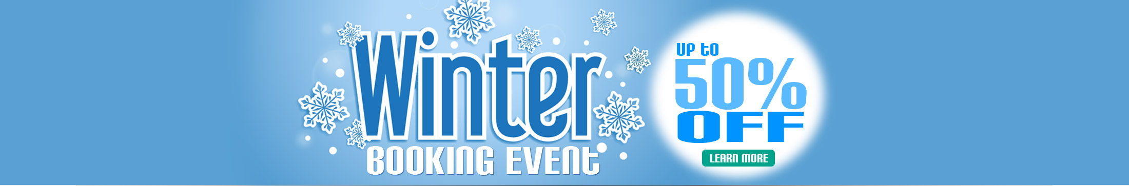 swgg-winter-banner