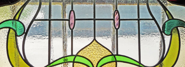 custom-glass