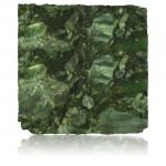 emerald-green-d