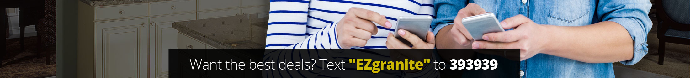 swgg-banner-texting-sm
