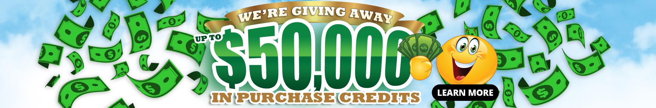 50k-giveaway-web-banner-lg-1