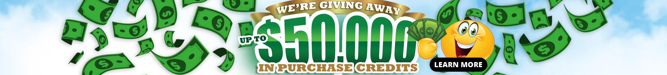 50k-giveaway-web-banner-sm-1