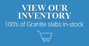 View Granite Inventory