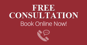 Free Consultation - Book Now!