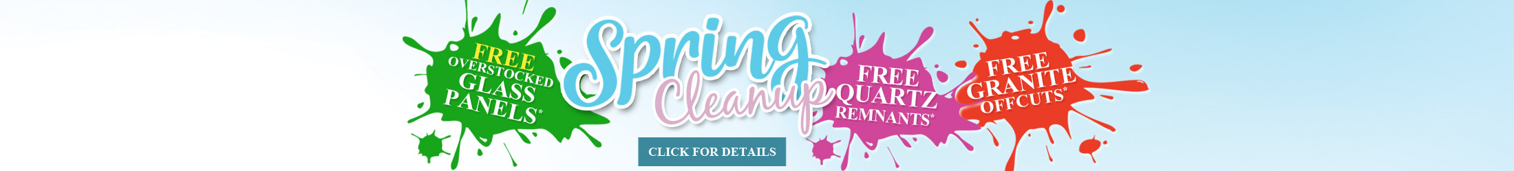 SPRING-BANNER-SMALL-2
