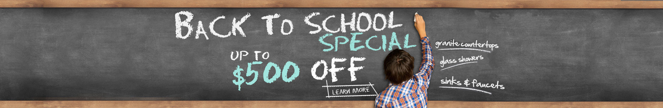 2017-back-to-school-special