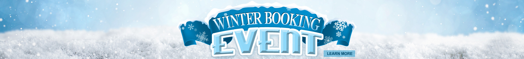 winter-booking-website-banner-int